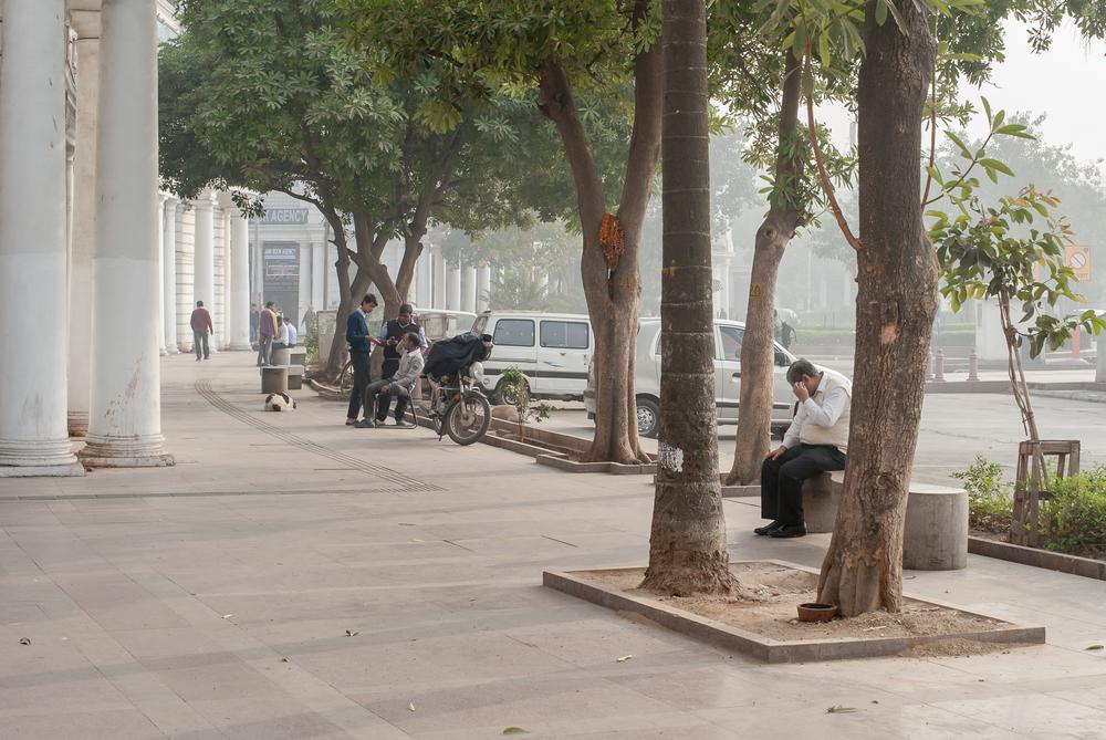 Delhi street-25.jpg
