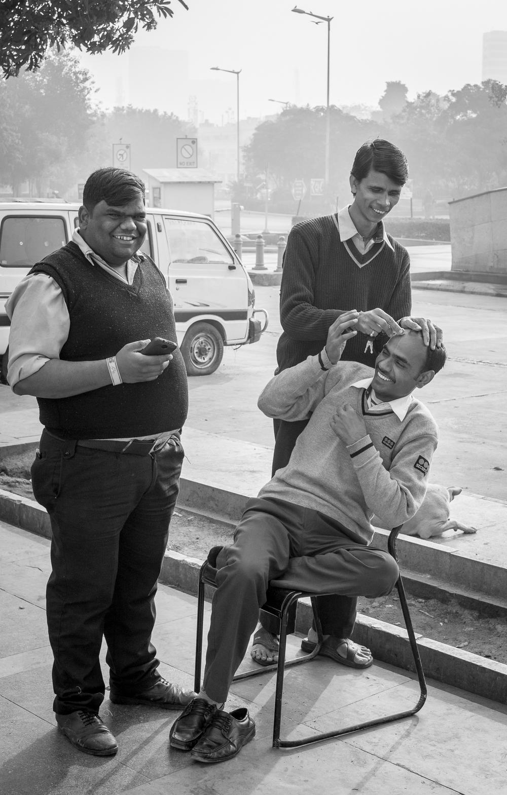 Delhi street-27.jpg