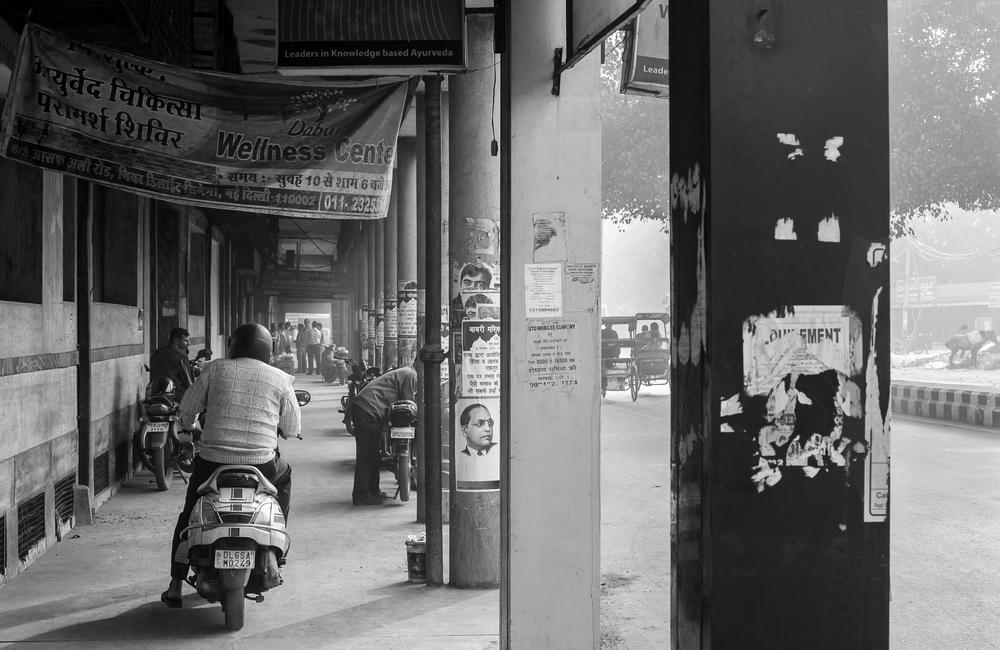 Delhi street-30.jpg