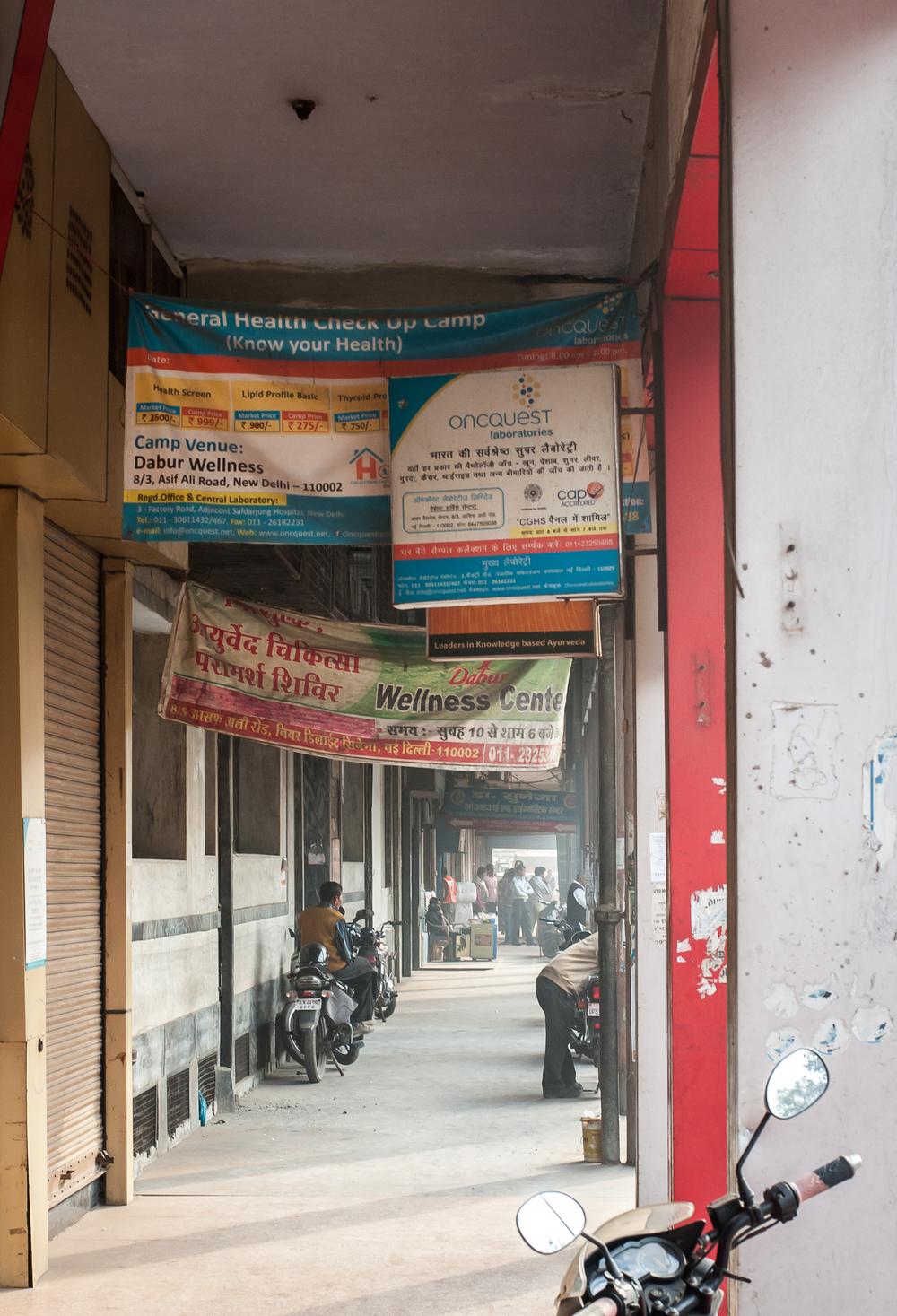 Delhi street-29.jpg