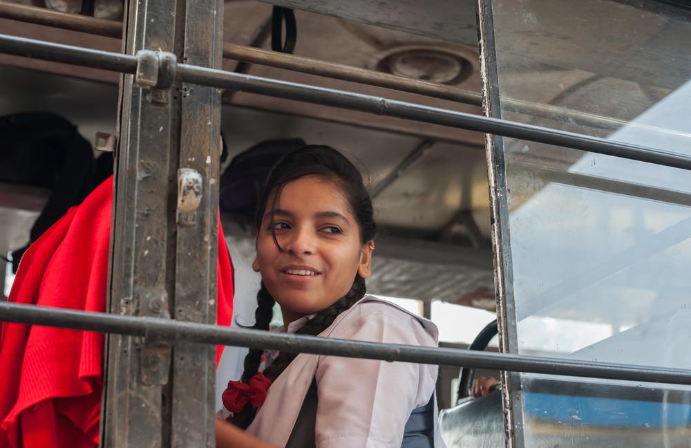 Delhi street-36.jpg