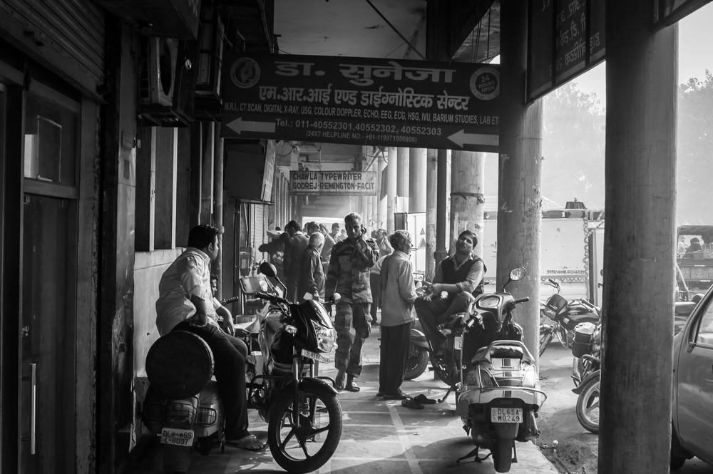 Delhi street-52.jpg