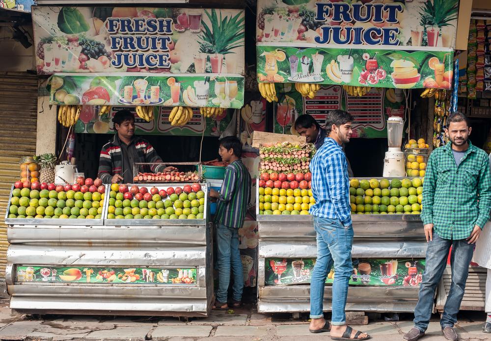 Delhi street-53.jpg