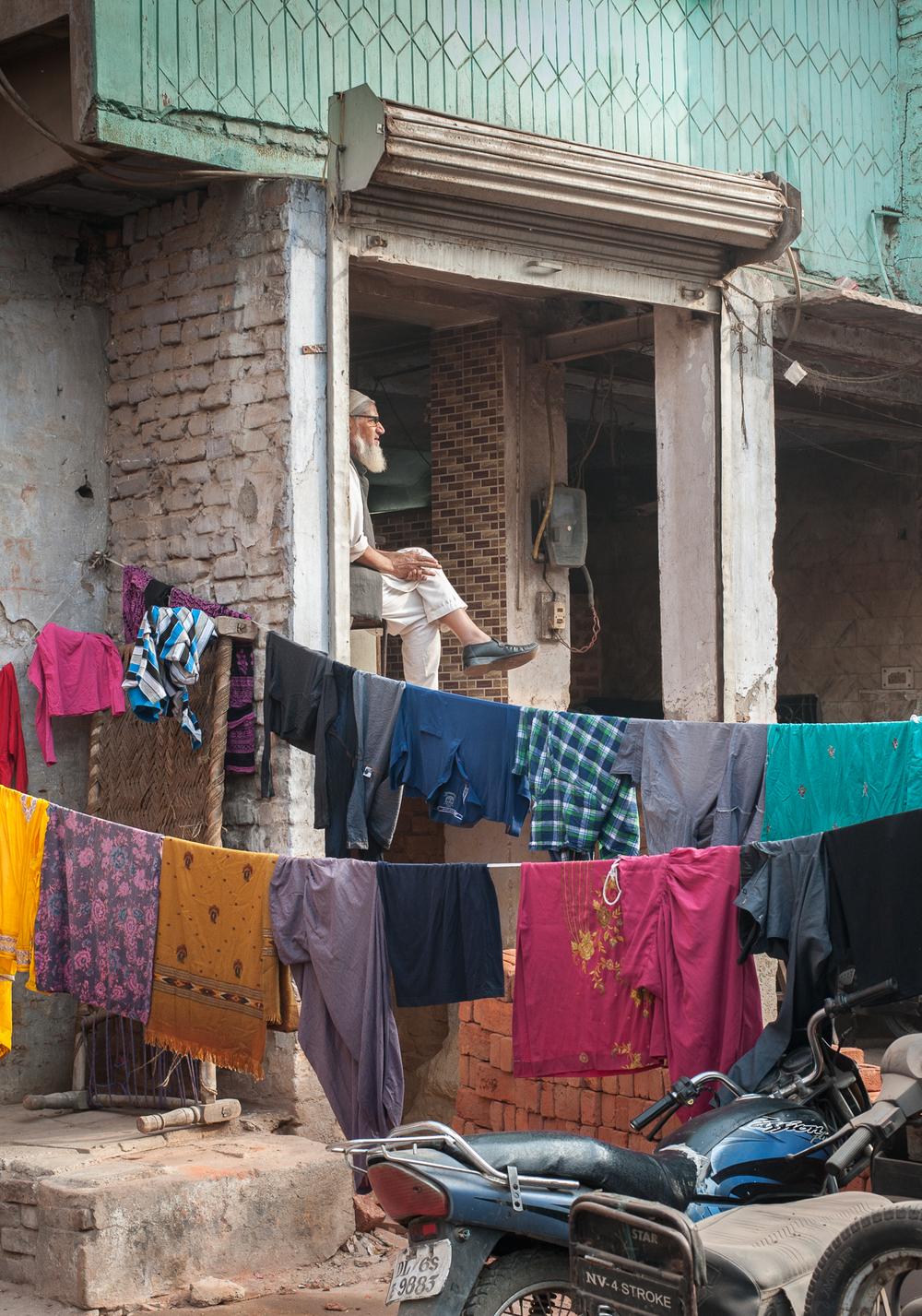 Delhi street-37.jpg