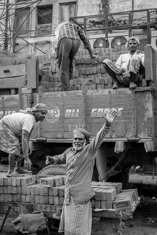 Delhi street-39.jpg
