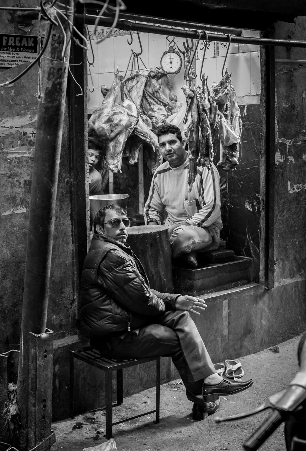 Delhi street-42.jpg