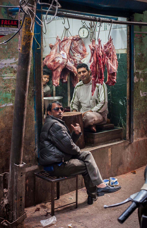 Delhi street-41.jpg