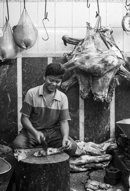 Delhi street-44.jpg
