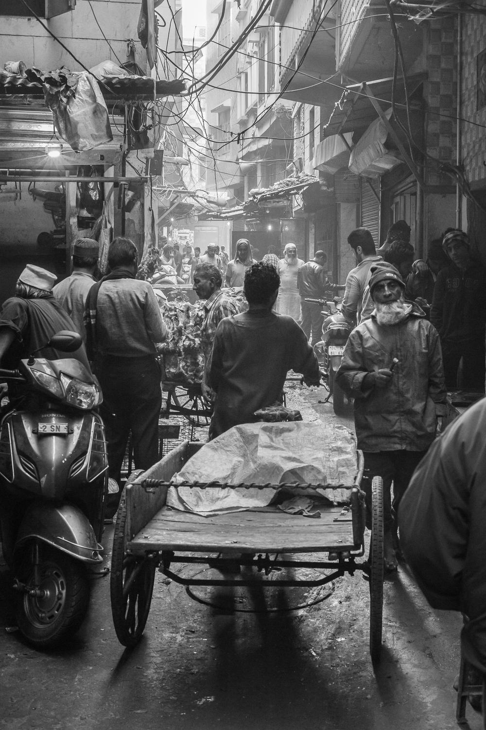 Delhi street-48.jpg