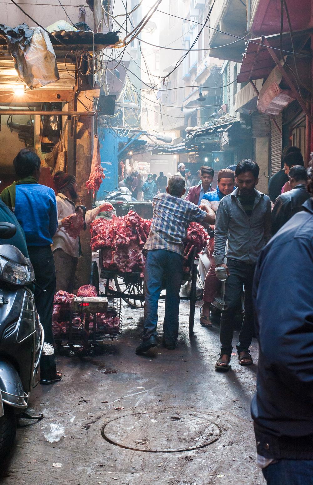 Delhi street-47.jpg