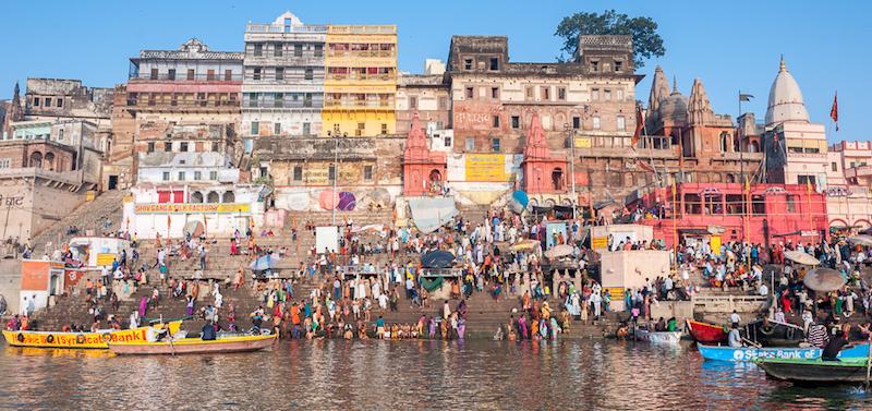 Varanasi-2.jpg