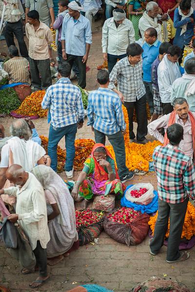 Varanasi-4.jpg