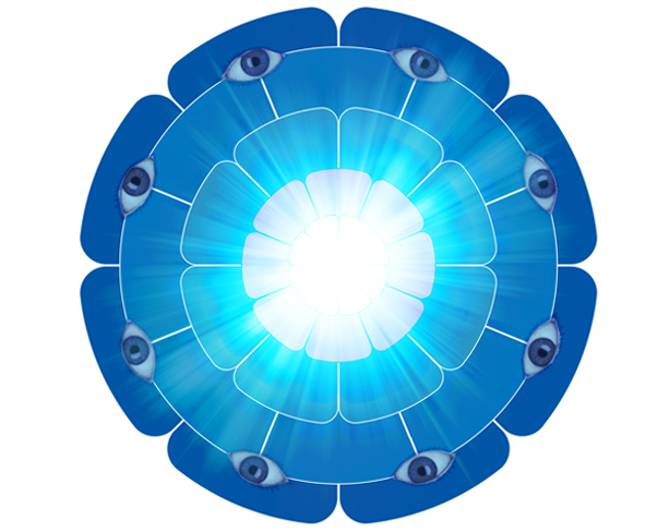 CONSCIOUSNESSWHEEL2_Light 2.jpg
