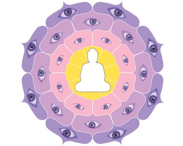 *RT_BUDDHA LOTUS-WEB.jpg
