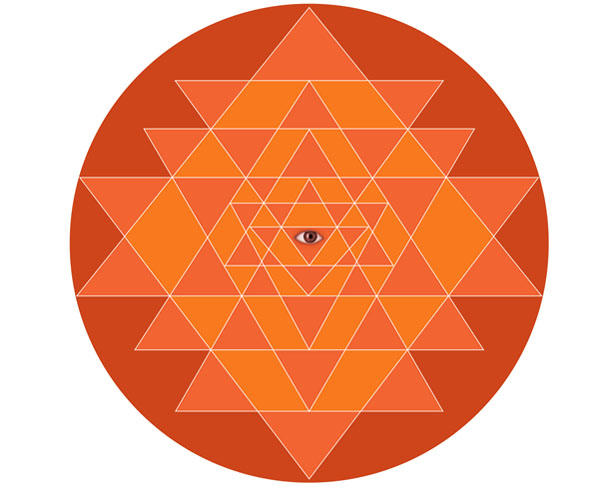 *RT_SRI YANTRA_WEB-2.jpg