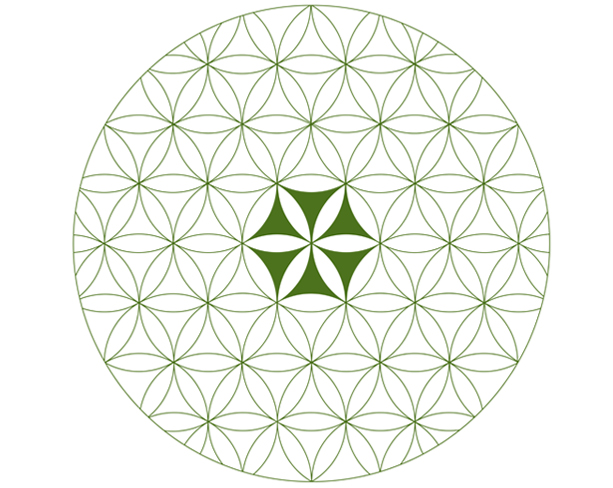 *RT_FlowerOfLife-3_WEB green.jpg