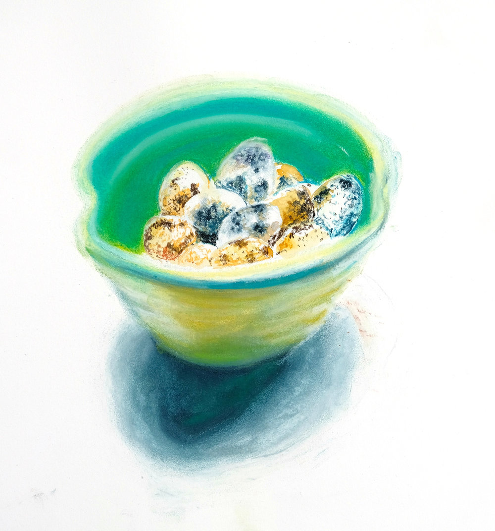 quail eggs small, email pastle green and yellow copy.jpg