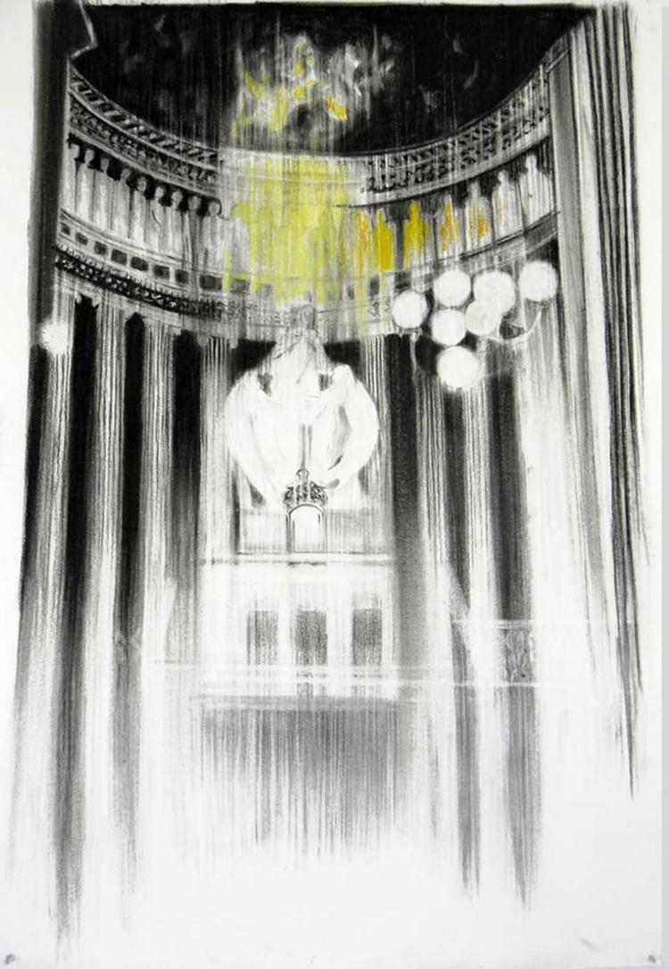 01+'Siena+Duomo'+-2.jpg