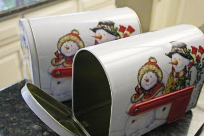 snowmen+mailboxes.jpg