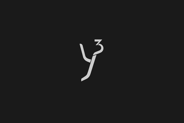 Y3-logoW.jpg