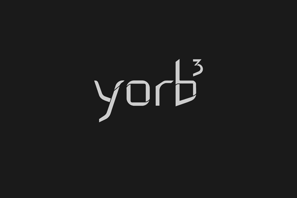 yorb3-logoW.jpg