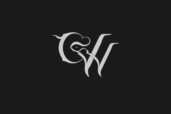ACOW-logoW.jpg
