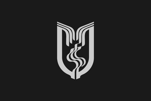 Ulysses-logoW.jpg