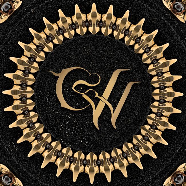 emblem 1 closeup 1.jpg