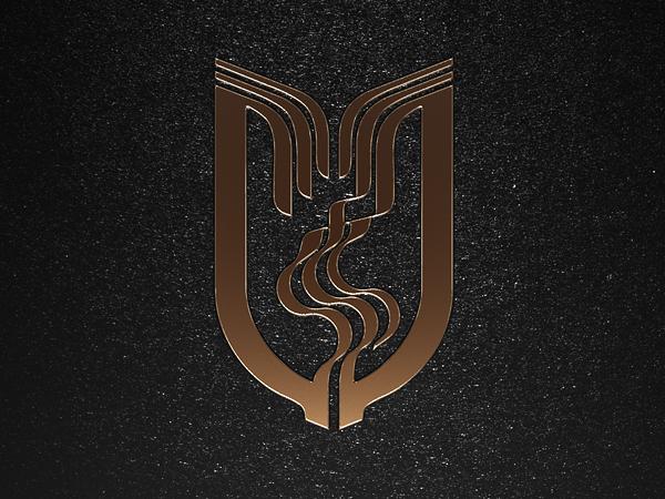 Ulysses logo 3b.jpg