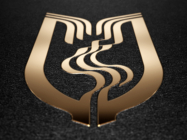 Ulysses logo 2 wb.jpg
