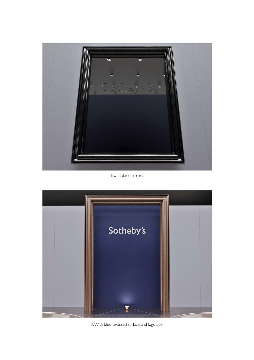 Poca Design, Sotheby's Material Strategy_Page_5.jpg