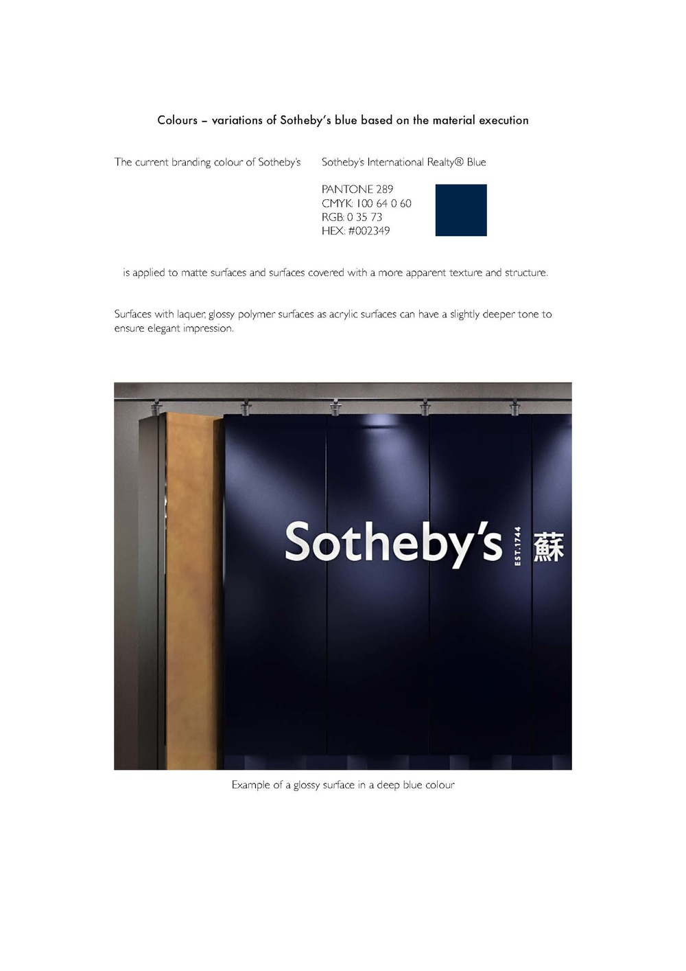 Poca Design, Sotheby's Material Strategy_Page_8.jpg