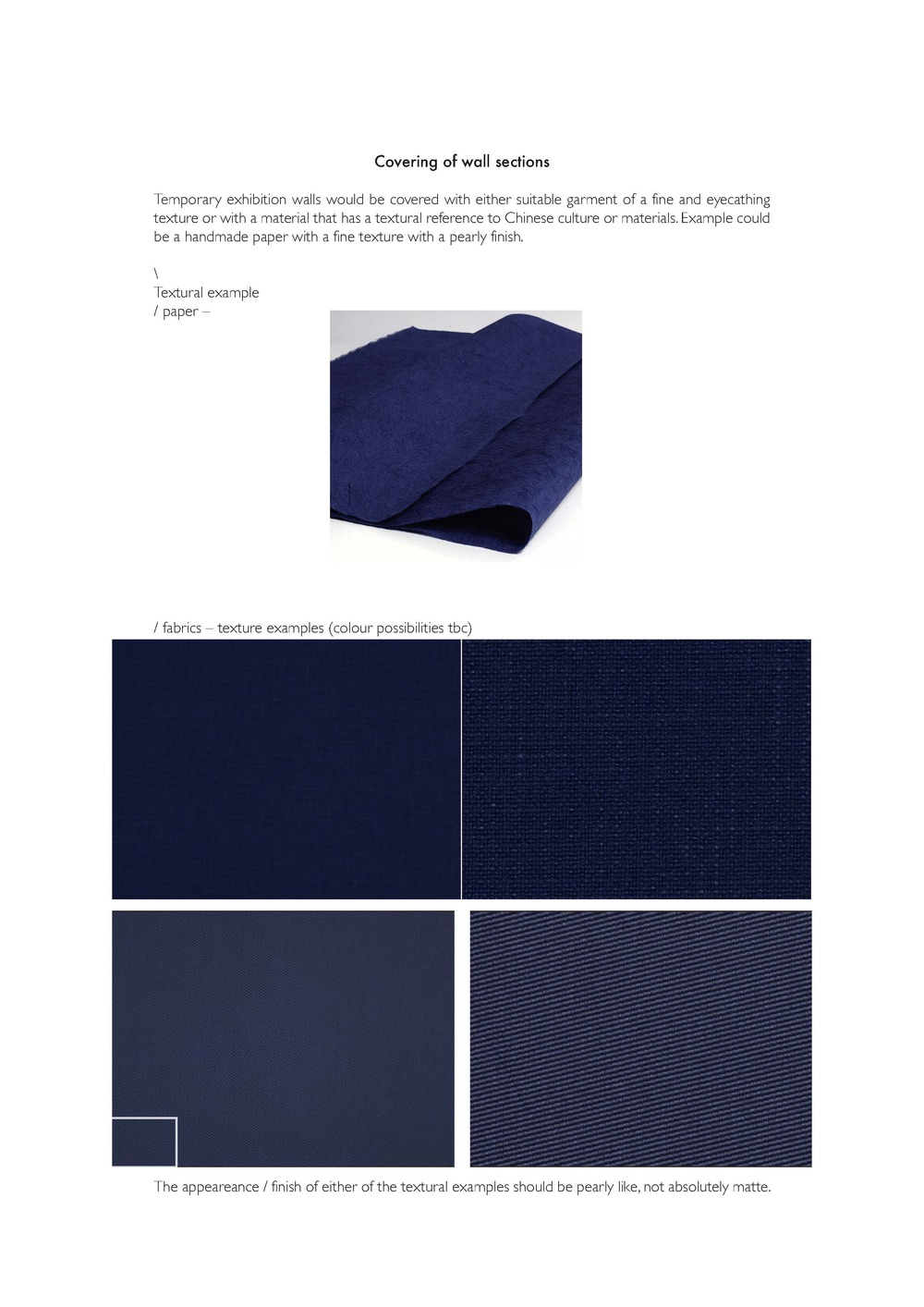 Poca Design, Sotheby's Material Strategy_Page_7.jpg