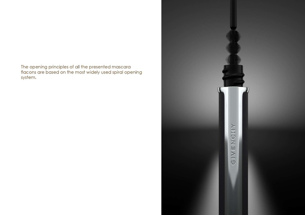 Givenchy mascaras w dimensions, I_Page_03.jpg