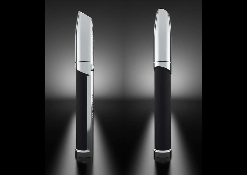 Givenchy mascaras w dimensions, I_Page_08.jpg