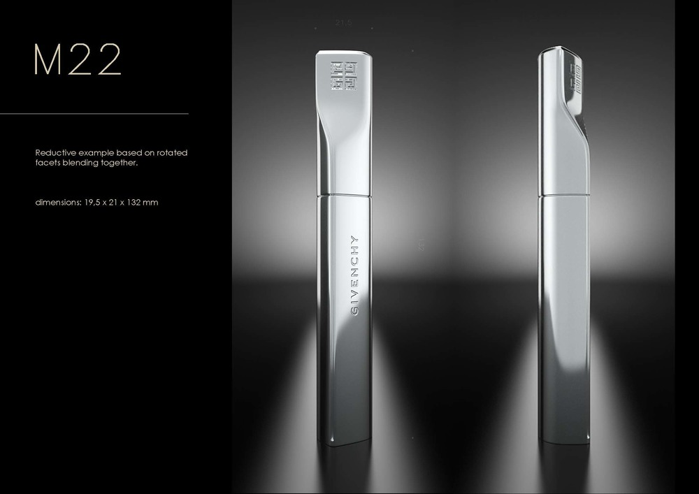 Givenchy mascaras w dimensions, I_Page_48.jpg