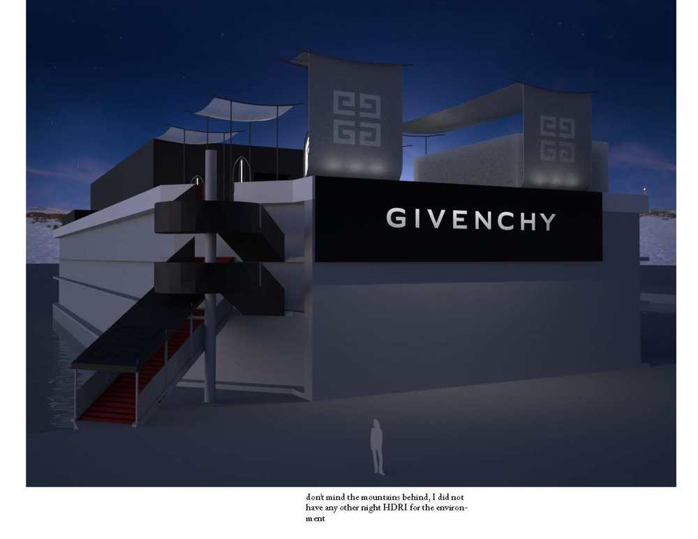 Givenchy aesthetical elements RESUME_Page_31.jpg