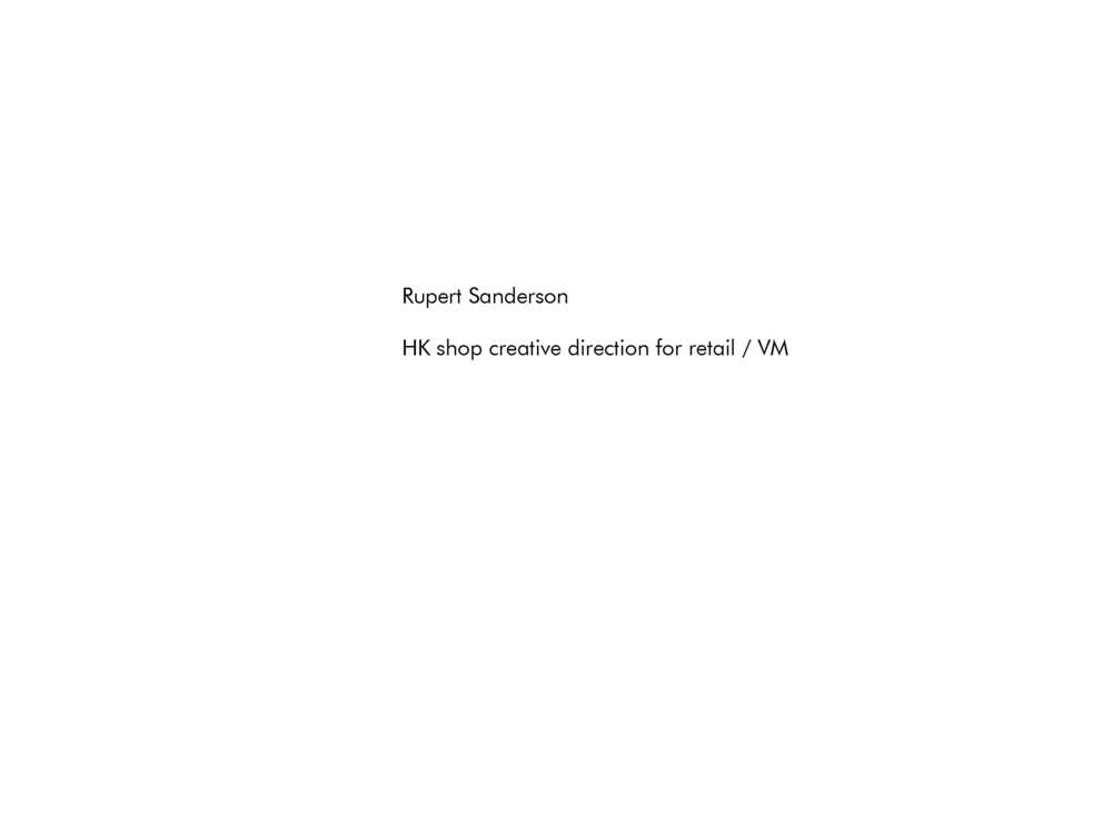 Rupert Sanderson, Showcases_Page_01.jpg