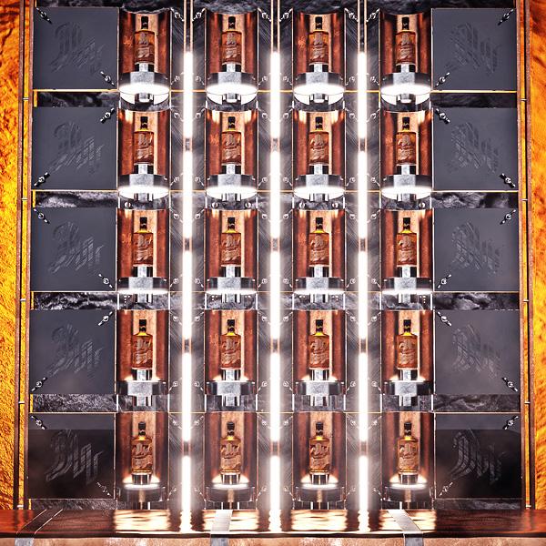 DW bar wall 1 b.jpg