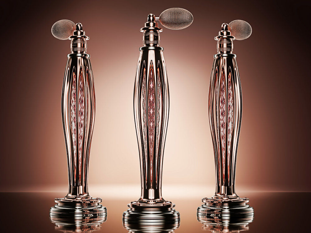 Doree, luxury perfume atomizer 1.jpg