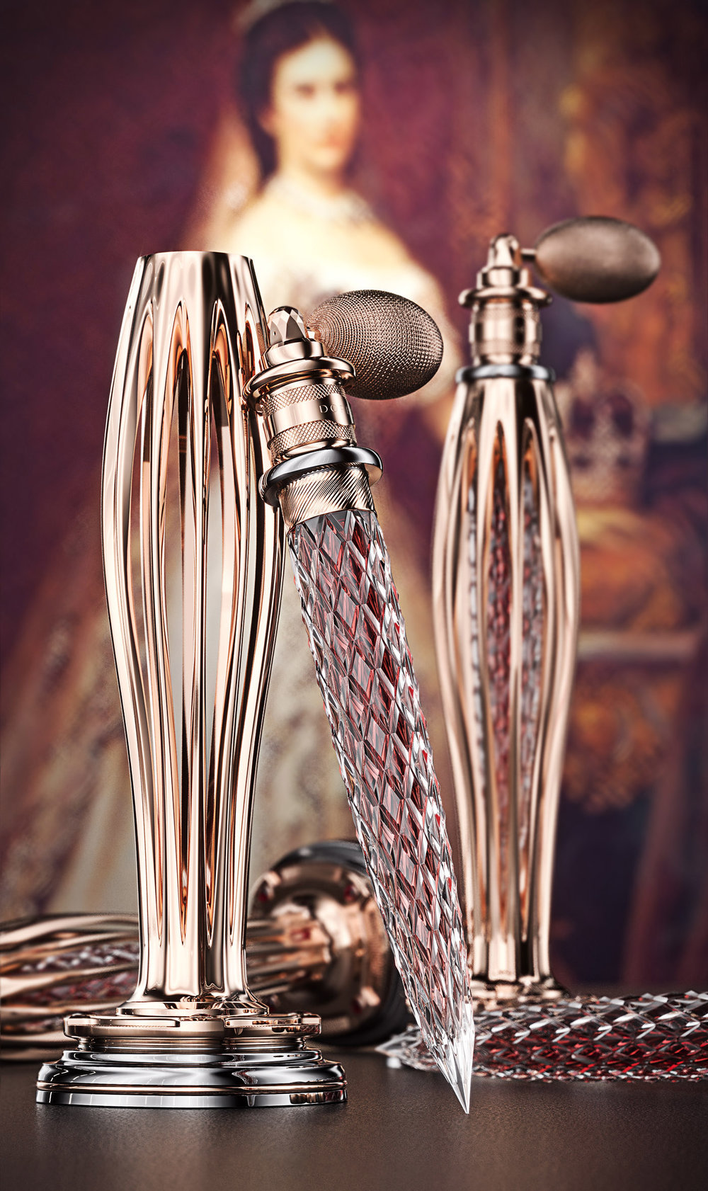 Doree, luxury perfume atomizer 7.jpg