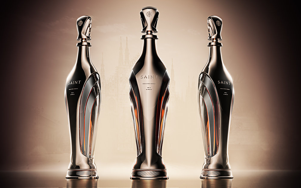 Luxury Cognac bottle concept Saint 1.jpg