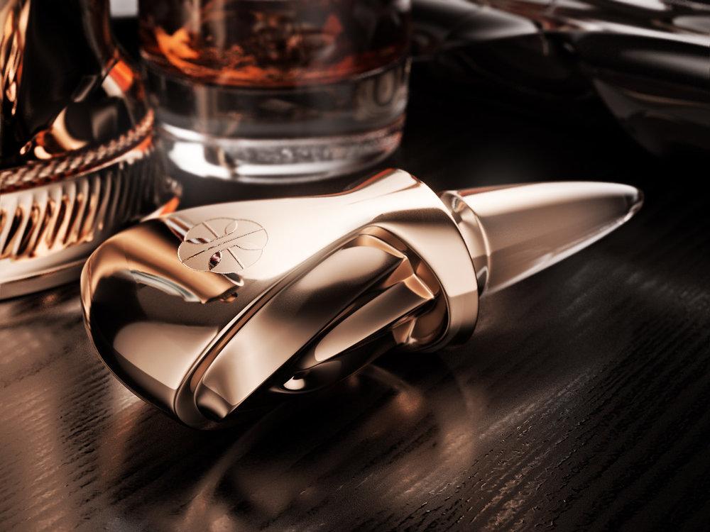 Luxury Cognac bottle concept Saint 6.jpg