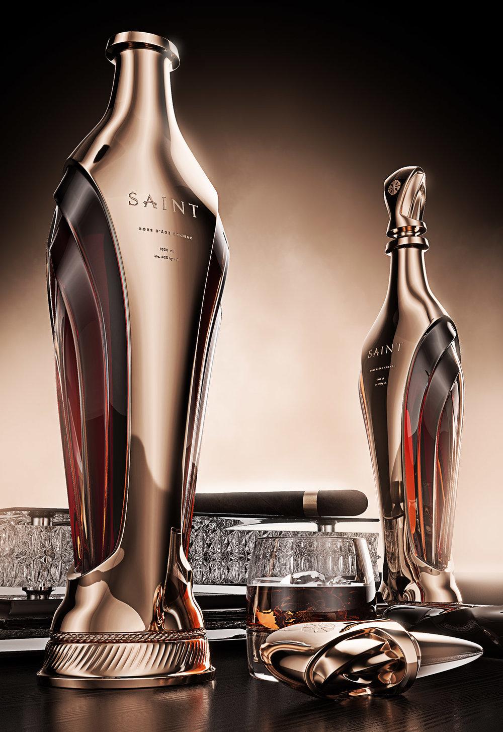 Luxury Cognac bottle concept Saint 7.jpg