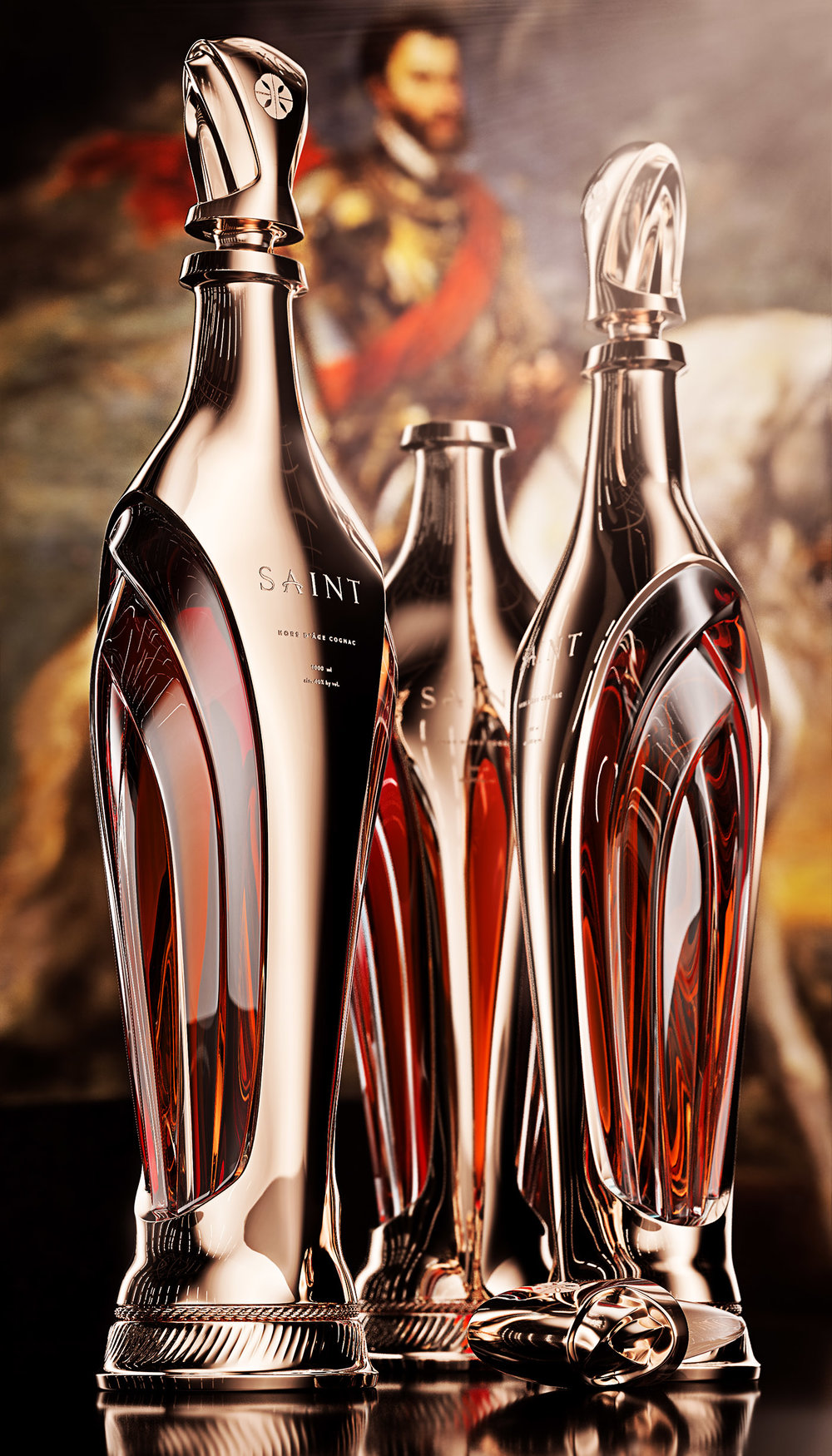 Luxury Cognac bottle concept Saint 9.jpg