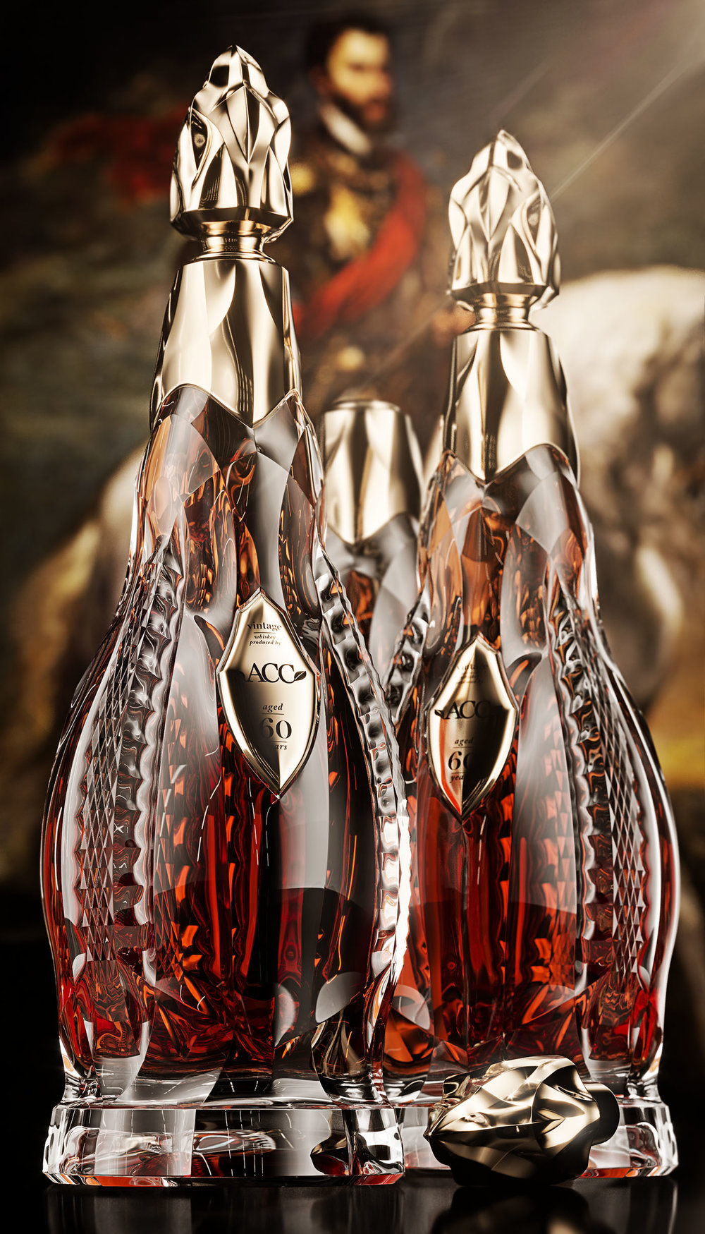 Luxury whisky bottle 6.jpg