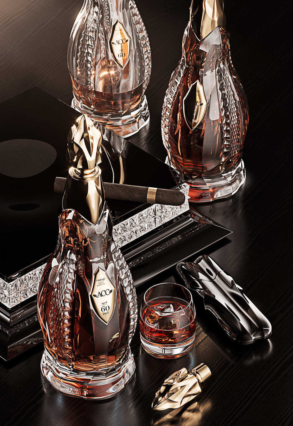 Luxury whisky bottle 5.jpg