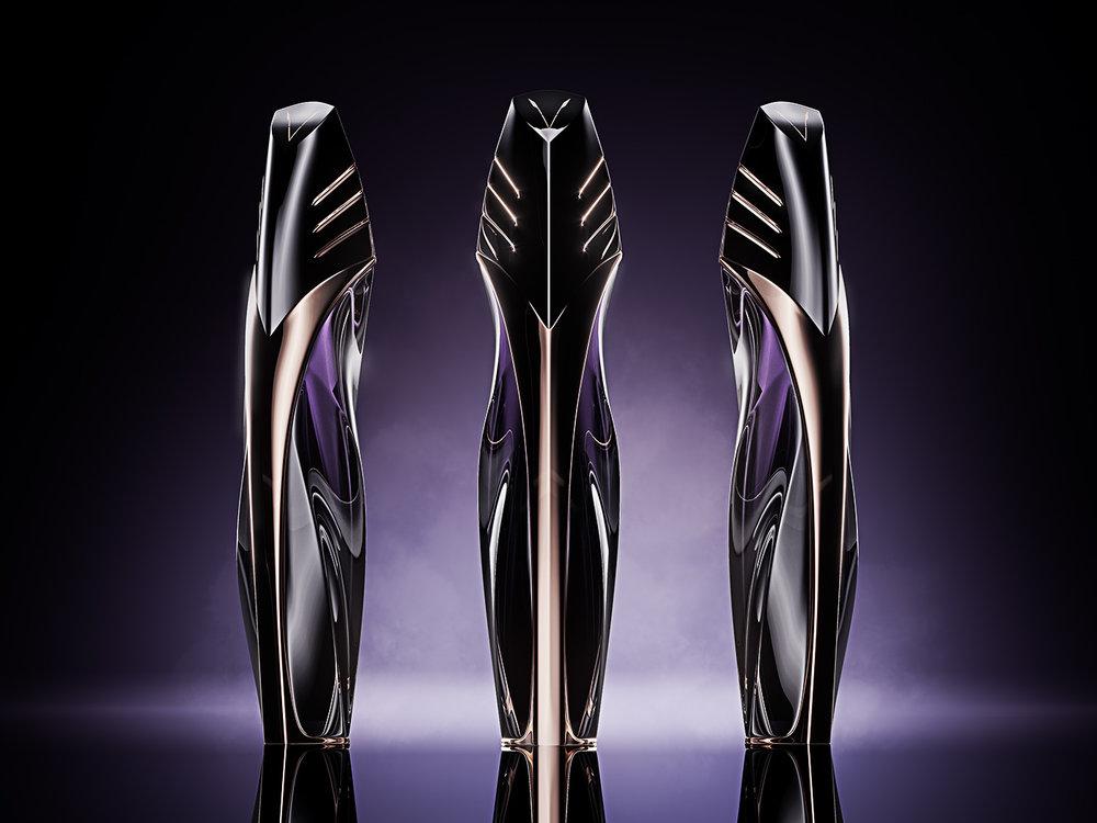 Anubis luxury perfume concept 1.jpg