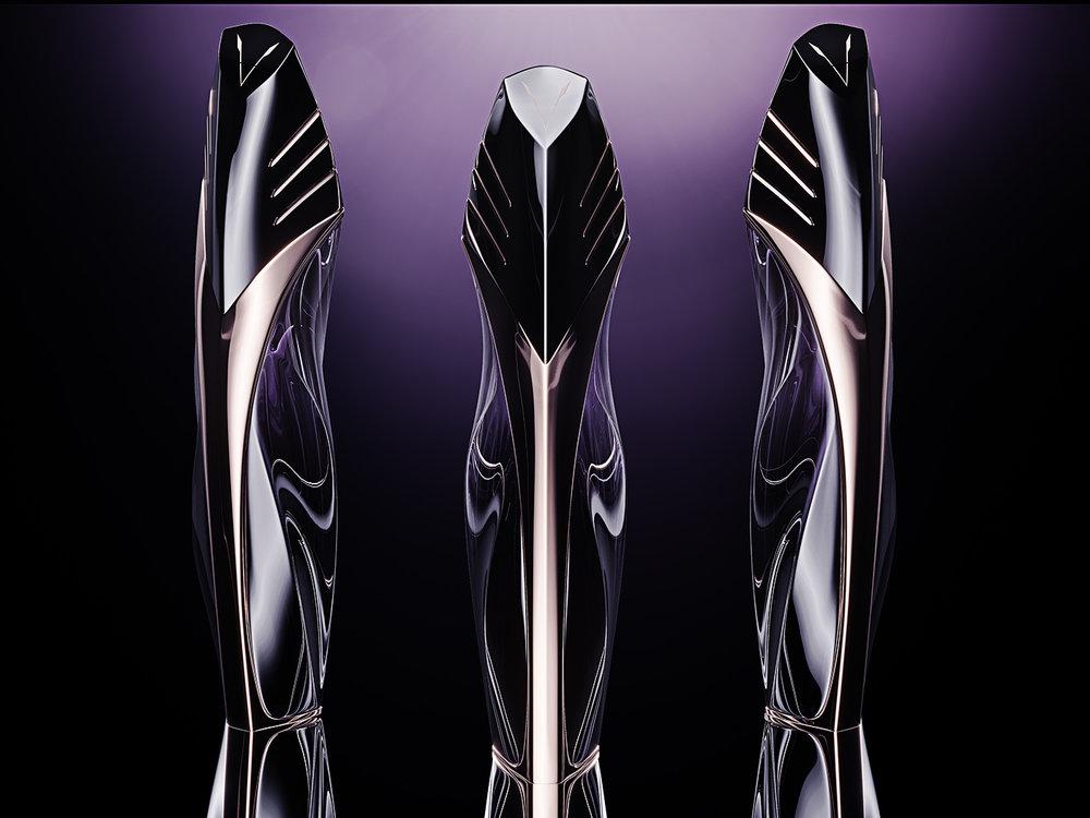 Anubis luxury perfume concept 2.jpg