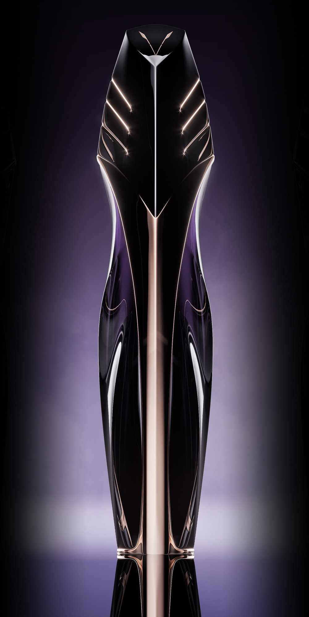 Anubis luxury perfume concept 1 A.jpg